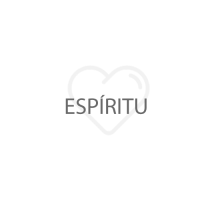 CEPIRITU02.png